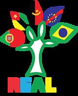 XX Encontro da Rede de Estudos Ambientais de Países de Língua Portuguesa